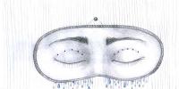 10_lacrima-latente-6012010-small.jpg