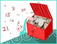 12_13biscotti-animali-scatola.jpg