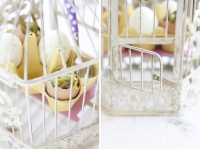 12_asparagina-nelle-uova-small.jpg