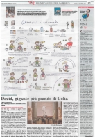 12_il-fatto-quotidiano-18-small.jpg