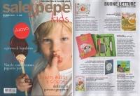 12_salepepe-kids-cucchiaino-small.jpg