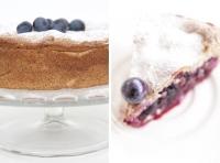 12_torta-bertolina-apertura.jpg