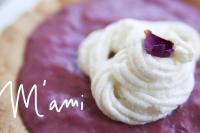 12_torta-mamma-curd-scrittamg9010-small.jpg