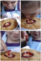 12_torta-no-allergy-small-4.jpg
