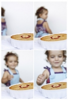 12_torta-no-allergy-small.jpg