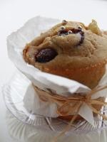 12_torta-uva-diabete-04-small.jpg