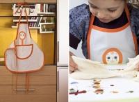 12_totale-in-cucina--alice-impasta-small.jpg