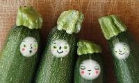 12_zucchine.jpg