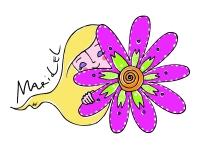 14_maridel-logo-01-small-800-px.jpg