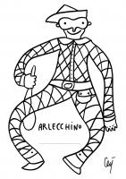 14_maschera-arlecchino-small.jpg