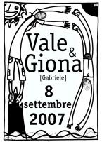14_volantino-valegiona02-small.jpg