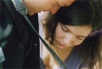 2008 pellicola