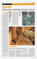 22_sardegnaquotidiano20111009-22.jpg