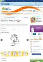 63_disegni-natale-screen-capture.jpg