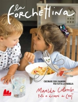 63_la-forchettina-cover-small.jpg