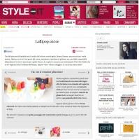 63_style-ghiaccioli-ok.jpg