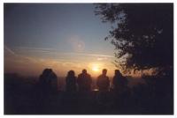 72_milano-tramonto-dal-monte-stella-2013.jpg
