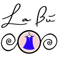 La Bù ( negozio a Cordoba / Argentina)