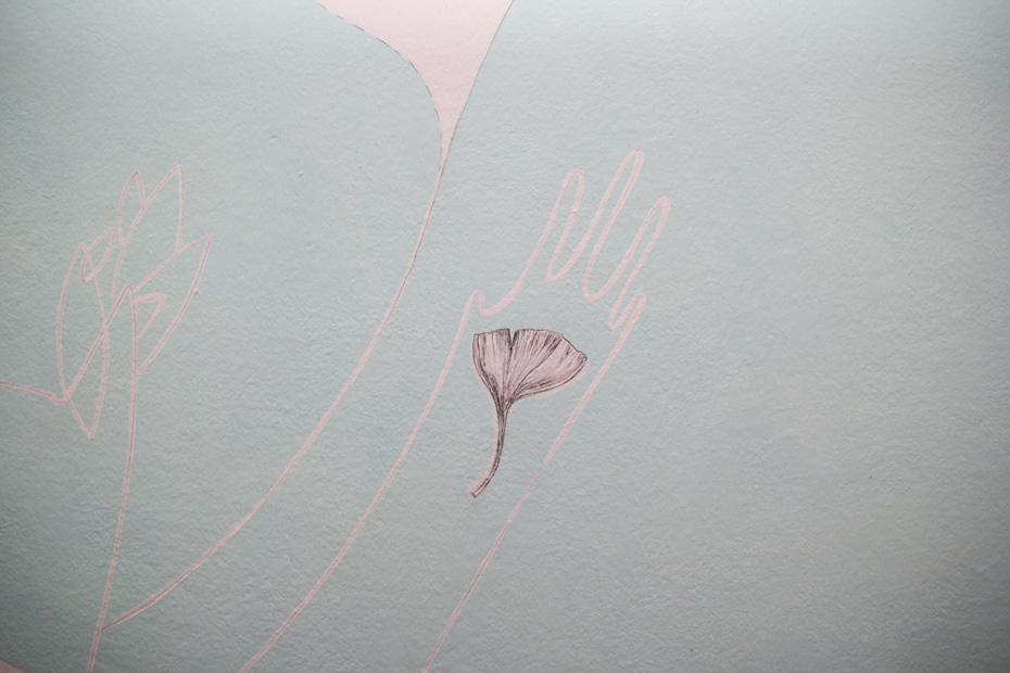 la scala universale murales-10