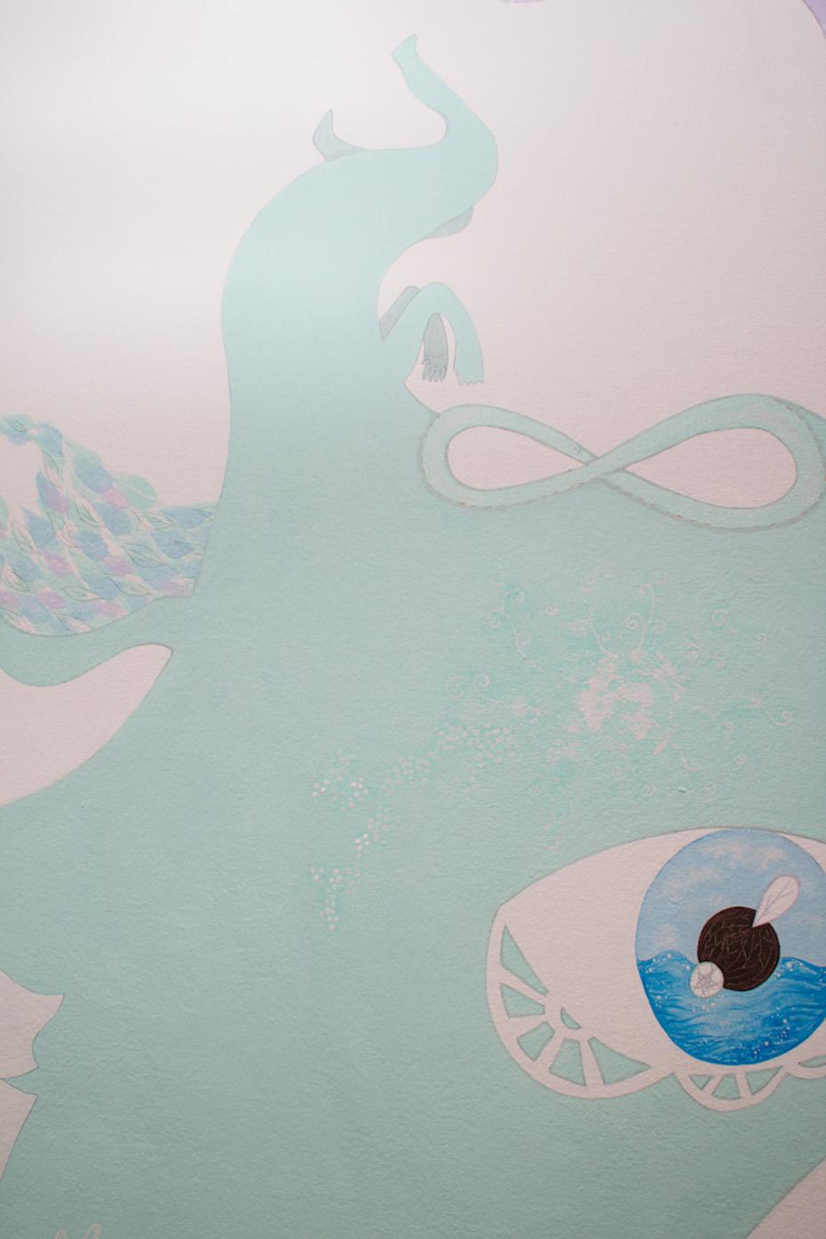 la scala universale murales-14