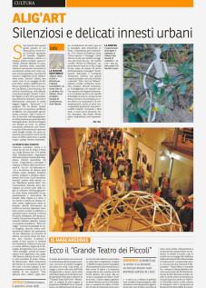 07 STAMPA SardegnaQuotidiano_20111009-22