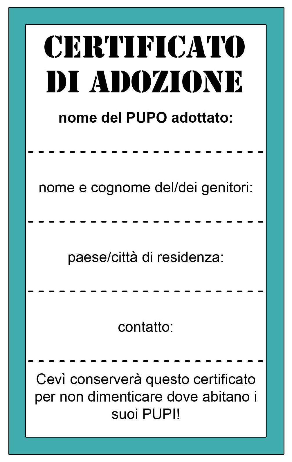 37_certificati-di-adozione-singolo