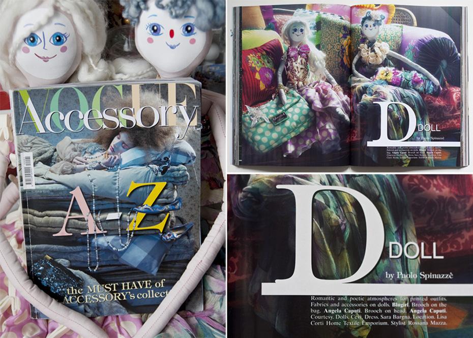 37_zoe-e-agata-vogue-rivista-collage