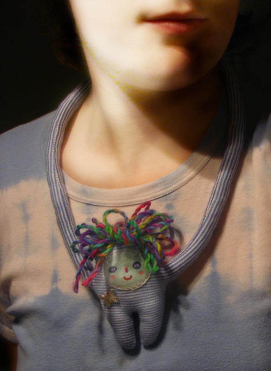 53_niccolo-necklace-2