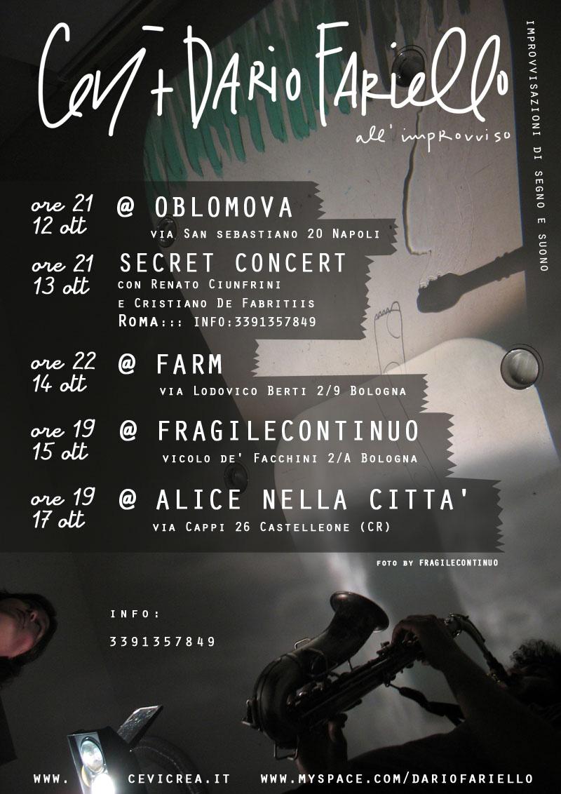 55_flyer-06-definitivo-small