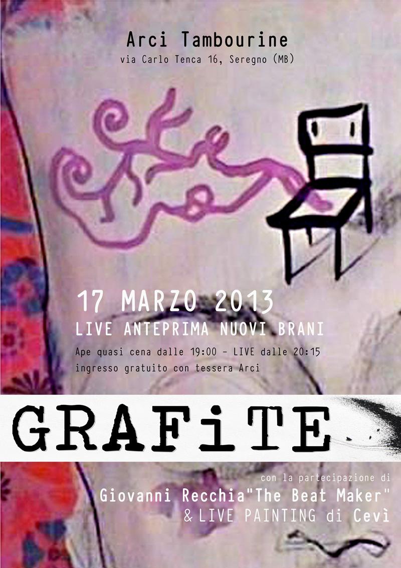 55_grafite-17-marzo-2013-small