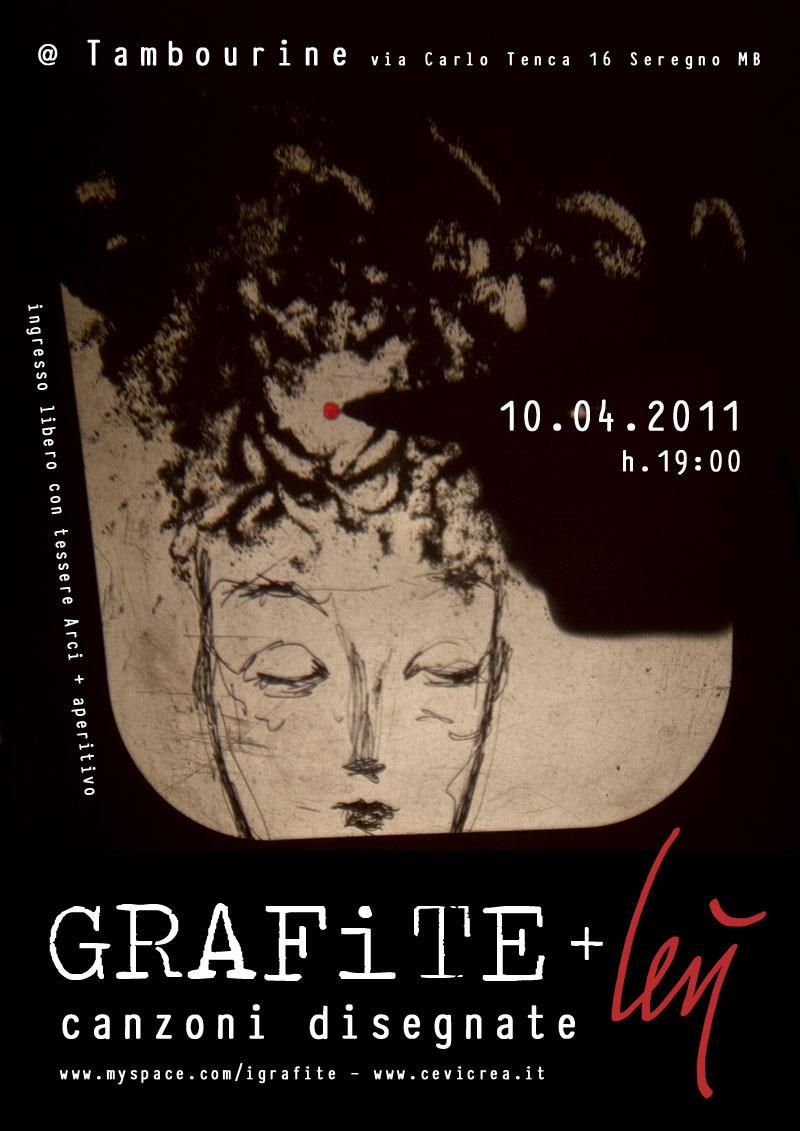 55_grafite--cevi-web