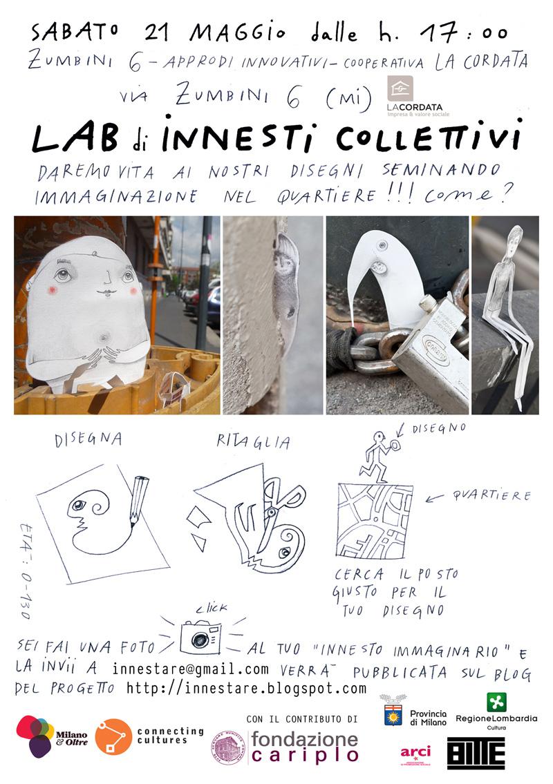 55_volantino-lab-giusto-web