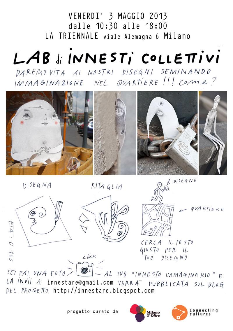 55_volantino-lab-triennale-2013-small