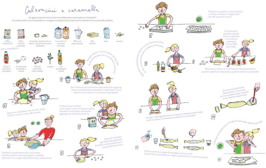 Forchettina-interni-editato.indd