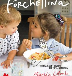 forchettina-spread-low