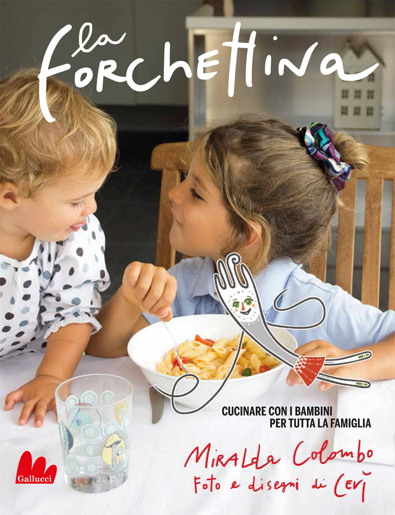 forchettina-spread-low