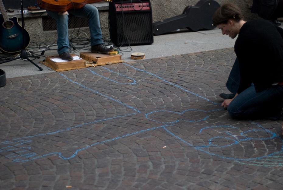 arcore street festival 08 (1)