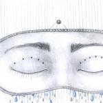 lacrima latente 2010