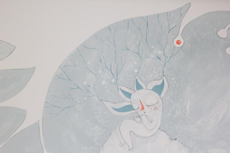 murales daka-2