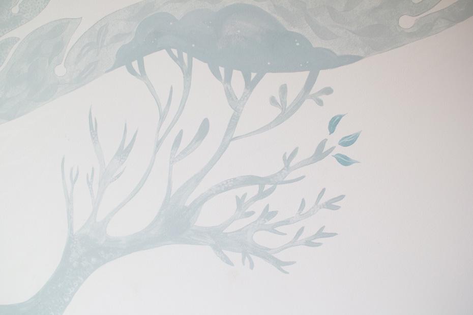 murales daka-3