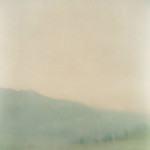 nature 05 (2)