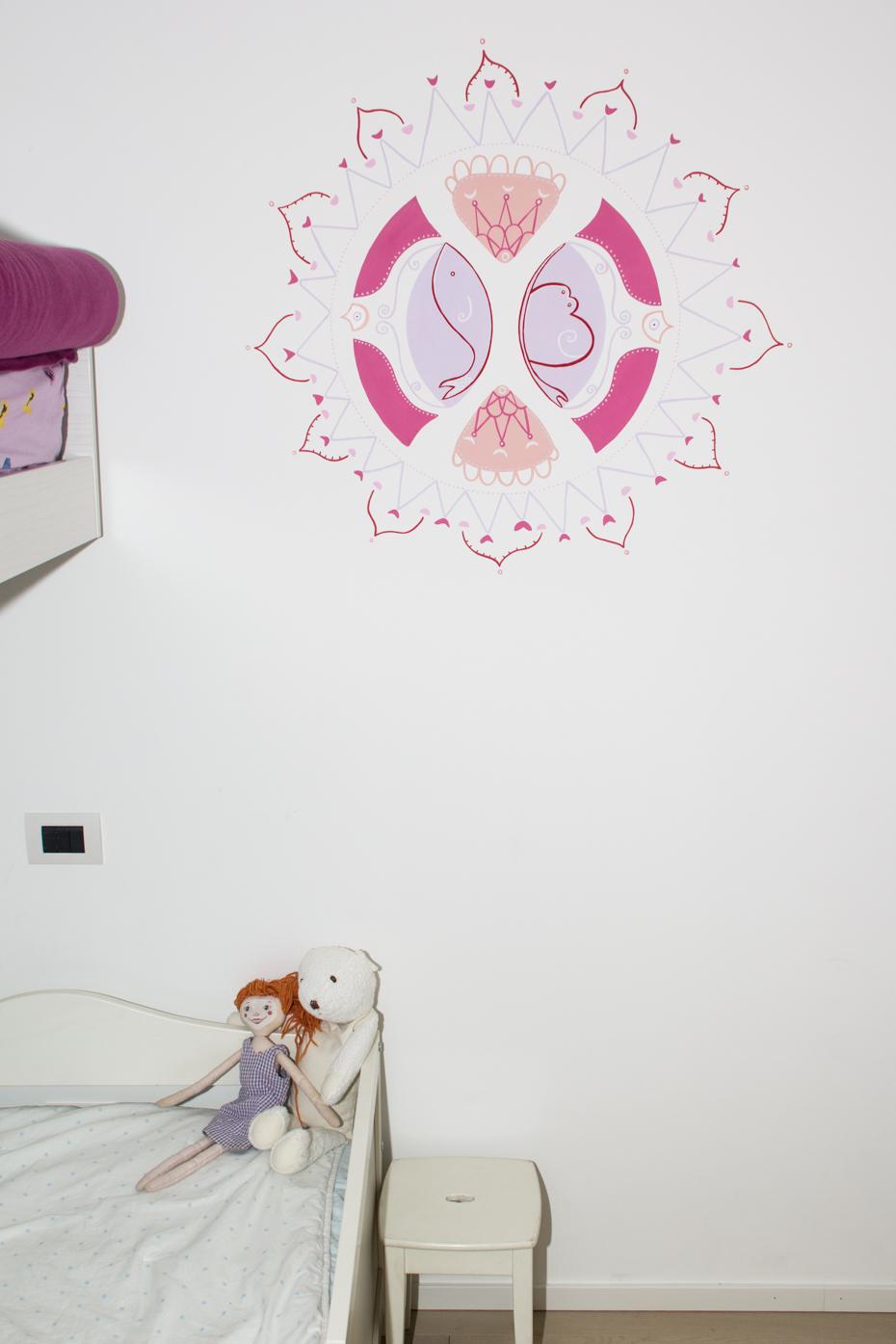murales Miralda small24092014-IMG_9657