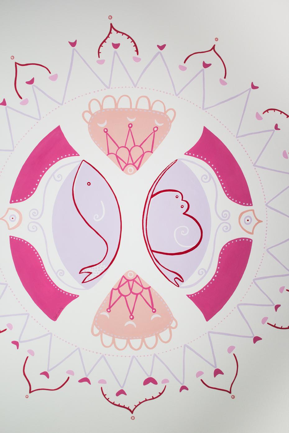 murales Miralda small24092014-IMG_9659
