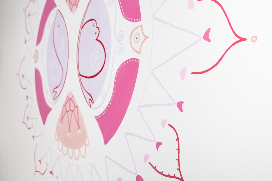 murales Miralda small24092014-IMG_9666