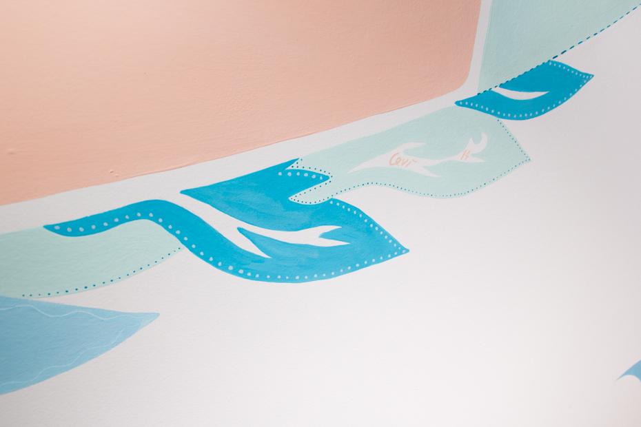 murales Miralda small24092014-IMG_9673