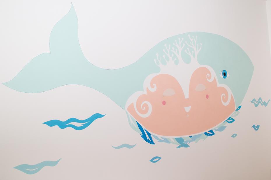 murales edo small24092014-IMG_9669