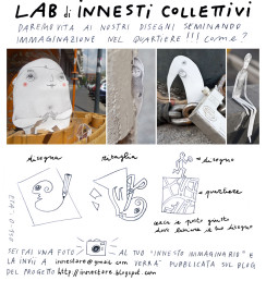 volantino LAB key gallery web