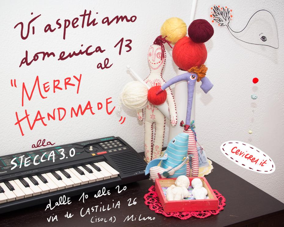 mercatino natale 201510122015-IMG_7706 small