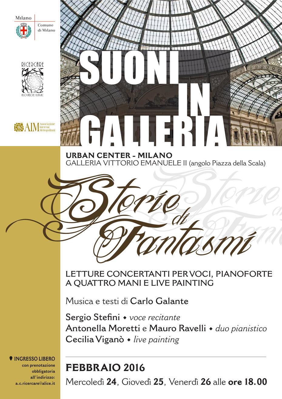 Suoni_in_Galleria_21 small