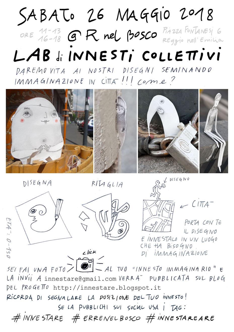 volantino-lab-di-innesti-collettivi-x-erre-small